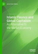 Islamic Finance and Global Capitalism