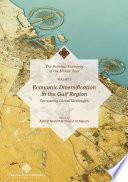 Economic Diversification In The Gulf Region Volume Ii