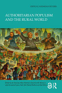 Authoritarian Populism and the Rural World