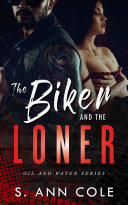 Pdf The Biker and the Loner Telecharger
