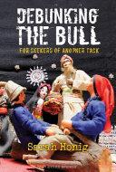 Debunking the Bull [Pdf/ePub] eBook