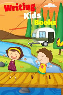 Writing Kids Books