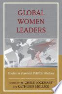 Global Women Leaders