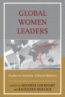 Global Women Leaders