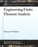 Engineering Finite Element Analysis