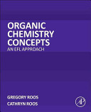 Organic Chemistry Concepts