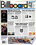 Nov 22, 1997