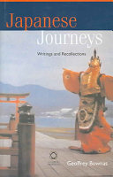 Japanese Journeys
