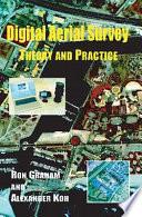 Digital Aerial Survey Book PDF