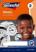 Books - Oxford Successful Mathematics Grade 2 Workbook (Tshivenda) Oxford Successful Mbalo Gireidi Ya 2 Bugu Ya Mushumo | ISBN 9780199050871
