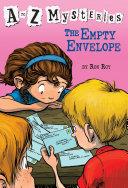 The Empty Envelope