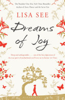 Pdf Dreams of Joy