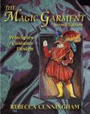 The Magic Garment: Principles of Costume Design - Seite 405