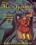 The Magic Garment