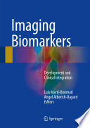 Imaging Biomarkers