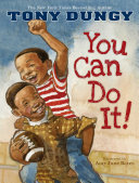 You Can Do It! Book