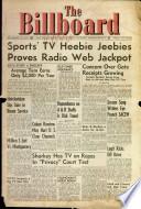 Nov 18, 1950