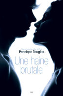 Une haine brutale ebook