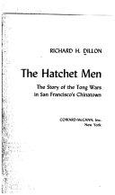 The Hatchet Men