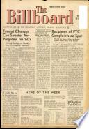 Jan 25, 1960