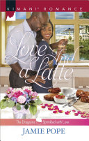 Love and a Latte