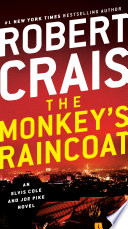 The Monkey S Raincoat Book PDF