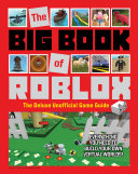 The Big Book of Roblox [Pdf/ePub] eBook