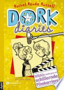 DORK Diaries, Band 07