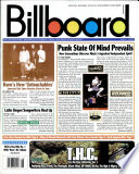 4 Maj 2002