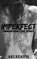 Pdf Imperfect