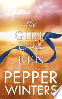 The Girl & Her Ren
