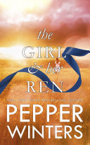 The Girl & Her Ren [Pdf/ePub] eBook