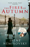 The Fires of Autumn ebook