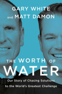 The Worth of Water