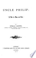 Uncle Philip