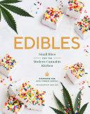 Edibles Pdf/ePub eBook