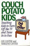 Couch Potato Kids