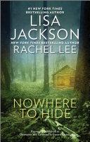 Nowhere to Hide Pdf/ePub eBook