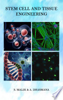 Stem Cell And Tissue Engineering