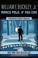 Marco Polo, If You Can Pdf/ePub eBook