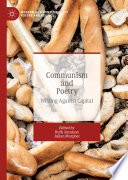 Communism And Poetry