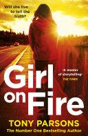 Pdf Girl on Fire