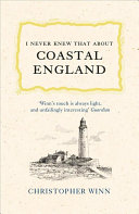 I Never Knew That about Coastal England