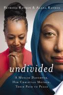 Undivided Book