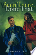 Been There  Done That Book PDF