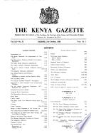 1958年10月21日