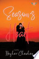 Seasons of Heart