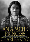An Apache Princess [Pdf/ePub] eBook