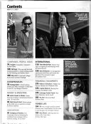 Forbes Book PDF