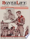 sep 1927